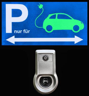 Parken zum Akkuladen_R_B_by_Rike_pixelio.de