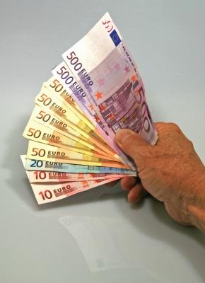 Zwangsgelder kosten Millionen / by_RainerSturm_pixelio.de