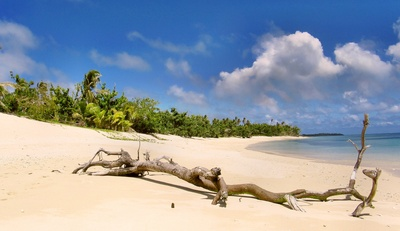 Tonga (Insel in Ozeanien) by_M. Hermsdorf_pixelio.de